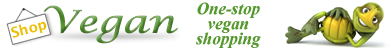 Help raise funds for Forget-Me-Not Animal Rescue when you shop online at Shop Vegan